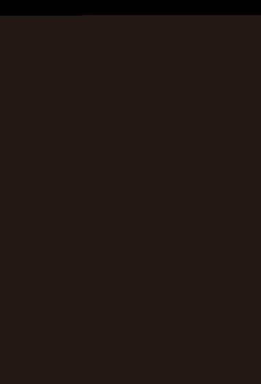 高円寺の阿波おどり 華純連(かすみれん)